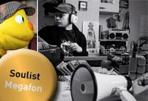 pic_check_soulist_megafon
