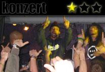 Ssouls of Mischief Zollamt 2009