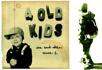 pic_news_4oldkids_release