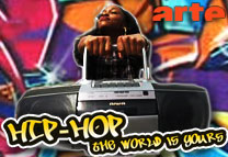 pic_news_HipHoptheworldisyours_arte2011