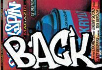pic_news_backspin_comeback