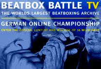 pic_news_beatboxchampionship_berlin