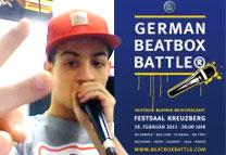pic_news_beatboxchampionship_gewinner