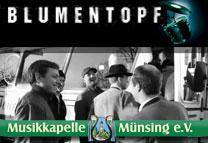 pic_news_blumentopf_goesVolksmusik