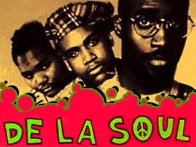 pic_news_delasoul_forfree