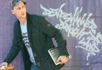 news - Dendemann Release