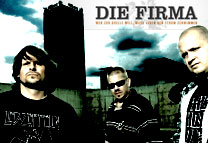 pic_news_diefirma_release
