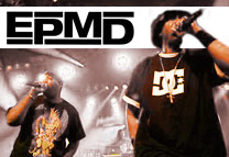 pic_news_epmd_tour2011