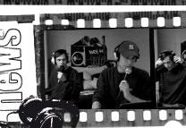 pic_news_fab_webcam