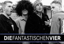 news - fanta4 release