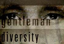 pic_news_gentleman_release