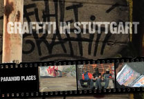 pic_news_graffitiinstuttgart_film2011