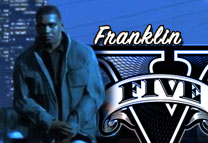 pic_news_gta5_charakterfranklin
