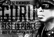 pic_news_guru_tribute2011