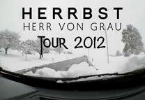 pic_news_herrvongrau_tourfilm2012
