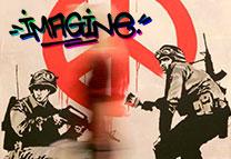 pic_news_imagine_offenegraffitiaktion