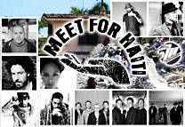 pic_news_meetforhaiti_support
