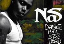 news - nas release