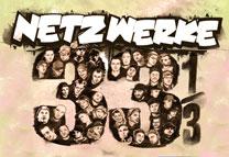 pic_news_netzwerke3_release