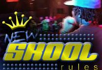 pic_news_newskoolrules_2011
