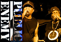 pic_news_publicenemy_tour2010