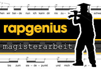 pic_news_rapgenius_magisterarbeit