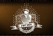 pic_news_rappersin_videobattle2011