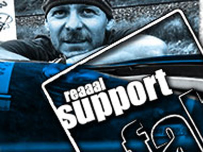 pic_news_reaaalsupport_spende