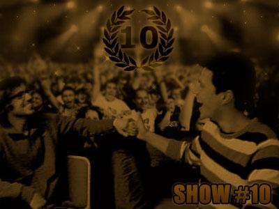 pic_news_show10_konserven-400x300