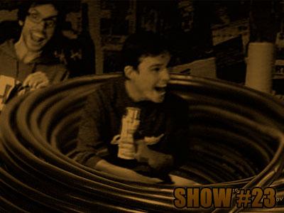 pic_news_show23_konserven-400x300