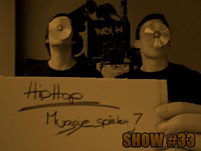 pic_news_show33_konserven-400x300
