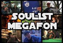 pic_news_soulistmegafon_video