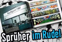 pic_news_sprueherimrudel_crowdfunding