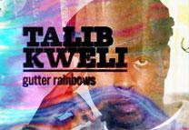 pic_news_talibkweli_release