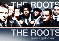 pic_news_theroots2010_release