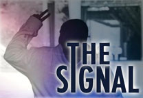 pic_news_thesignal_tipp