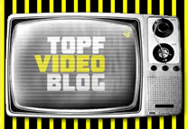 pic_news_topf_videoblog