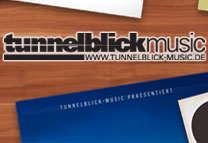 pic_news_tunnelblick_relaunch