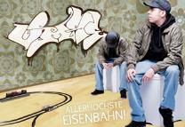 pic_news_umse_allerhoechsteeisenbahn_release