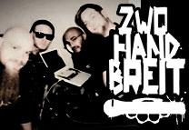pic_news_zwohandbreit_release2013