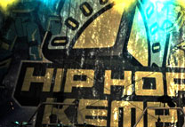 pics_news_hiphopkemp_preview