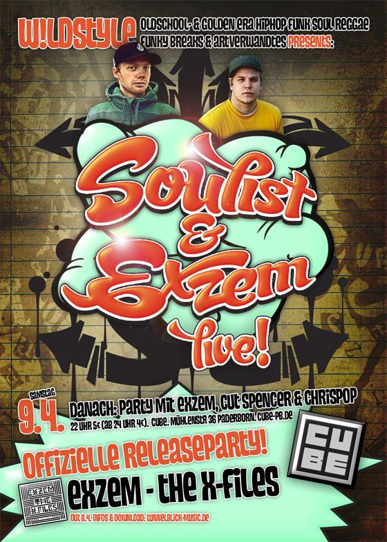 soulist-und-exzem